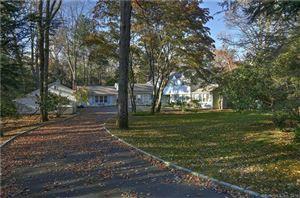Photo of 15 Timber Lane, Westport, CT 06880 (MLS # 170245698)