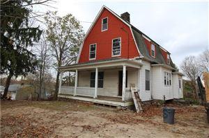 Photo of 368 Jones Hill Road, West Haven, CT 06516 (MLS # 170251698)
