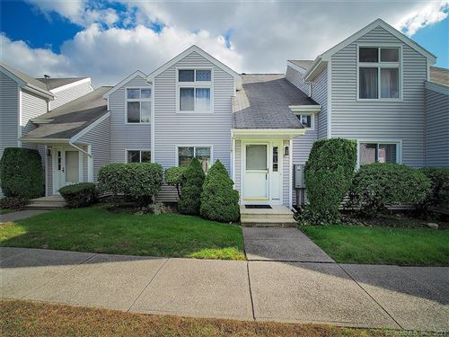 Photo of 19 Lilac Court #C, Seymour, CT 06483 (MLS # 170431698)