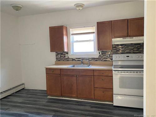 Photo of 210 Smith Street, Bridgeport, CT 06607 (MLS # 170446698)