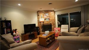 Photo of 46 Mill Hill Road #46, Fairfield, CT 06890 (MLS # 170054699)