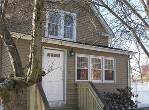Photo of 108 Westbury Park Road, Watertown, CT 06795 (MLS # 170062699)