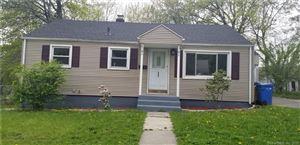 Photo of 397 Granby Street, Hartford, CT 06112 (MLS # 170069699)