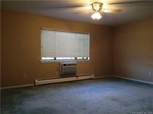 Photo of 304 Foxwood Lane #304, Milford, CT 06461 (MLS # 170107699)