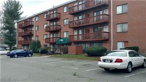Photo of 2308 Harbor View Drive #2308, Rocky Hill, CT 06067 (MLS # 170150699)