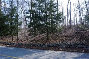 Photo of 271 Miller Road, Preston, CT 06365 (MLS # 170187699)