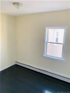 Tiny photo for 97-99 Rowe Avenue, Hartford, CT 06106 (MLS # 170205699)