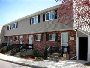 Photo of 60 Linwood Avenue #C, Colchester, CT 06415 (MLS # 170227699)