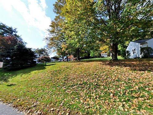 Photo of 300 Mcclintock Street, New Britain, CT 06053 (MLS # 170388699)