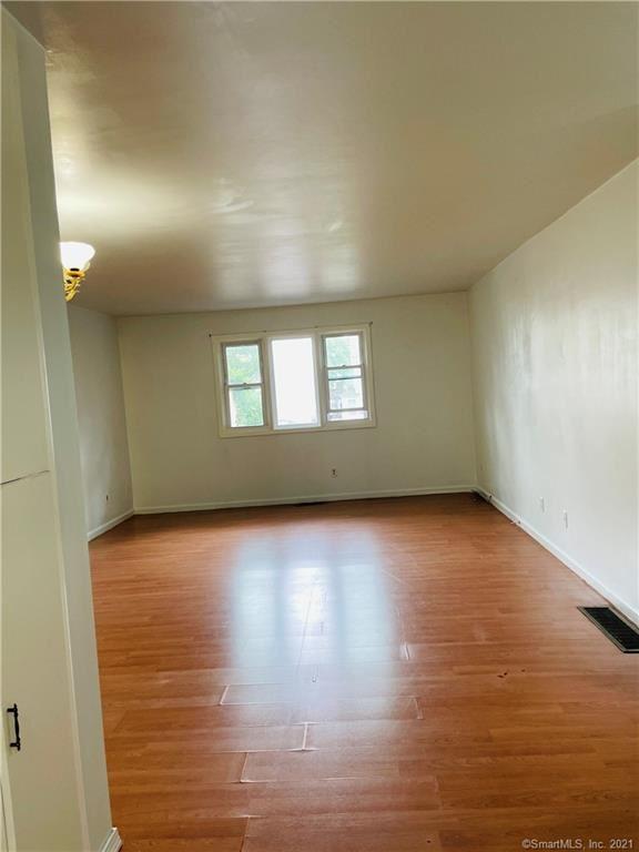 183 Livingston Place #1, Bridgeport, CT 06610 - #: 170420699
