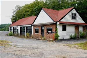 Photo of 25 Mihaliak Road, Willington, CT 06279 (MLS # 170040700)