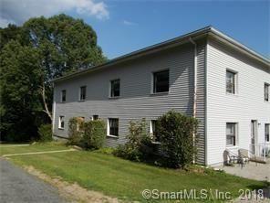 Photo of 23 Holmeslea Court #3, Woodstock, CT 06281 (MLS # 170081700)