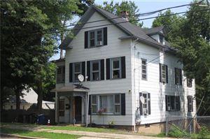 Photo of 3 Botsford Street, Meriden, CT 06451 (MLS # 170104700)
