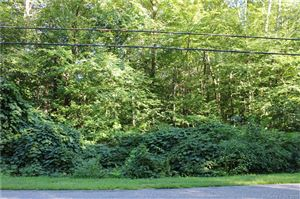 Tiny photo for 0 Gilead Road, Andover, CT 06232 (MLS # 170110700)