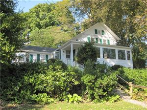 Photo of 48 South Main St., Essex, CT 06426 (MLS # 170133700)
