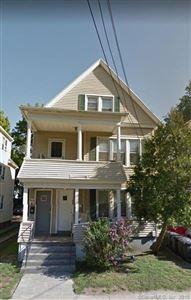 Photo of 259 West Hazel Street, New Haven, CT 06511 (MLS # 170155700)