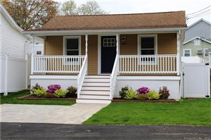 Photo of 150 Cosey Beach Road, East Haven, CT 06512 (MLS # 170173700)