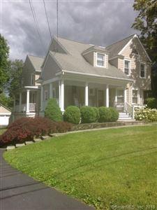 Photo of 206 High Ridge Avenue, Ridgefield, CT 06877 (MLS # 170186700)