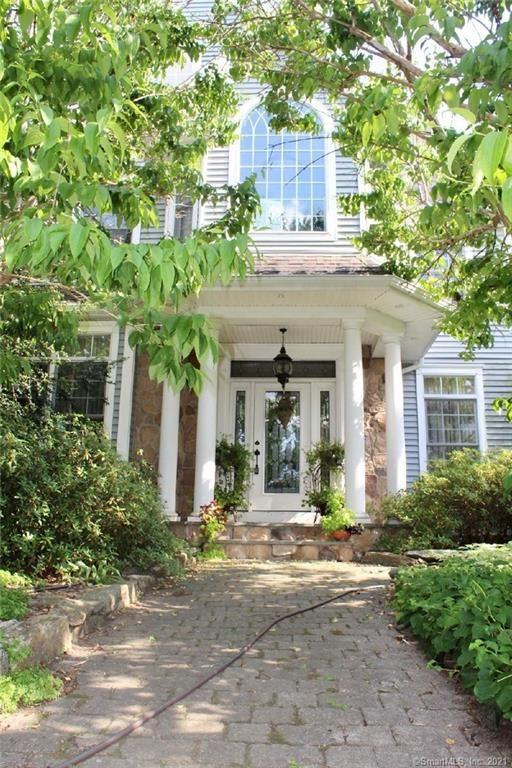 16 Evergreen Terrace, Seymour, CT 06483 - #: 170416700