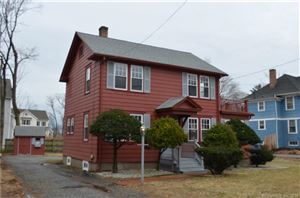 Photo of 168 Patterson Avenue, Stratford, CT 06614 (MLS # 170054701)