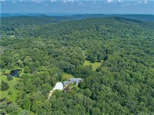 Photo of 650 North Birch Hill Road, Patterson, NY 12563 (MLS # 170056701)