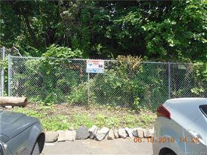 Photo of 110 Polk Street, Bridgeport, CT 06606 (MLS # 170096701)