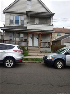 Photo of 101 Dorus Street, Stratford, CT 06615 (MLS # 170185701)