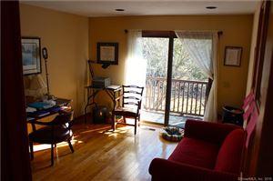 Tiny photo for 80 Ives Road, Goshen, CT 06756 (MLS # 170202701)