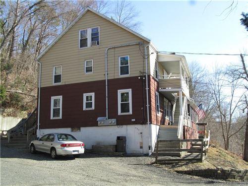 Photo of 434 North Main Street, Seymour, CT 06483 (MLS # 170374701)