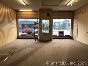 Photo of 91 East Main Street, Thomaston, CT 06787 (MLS # 170423701)