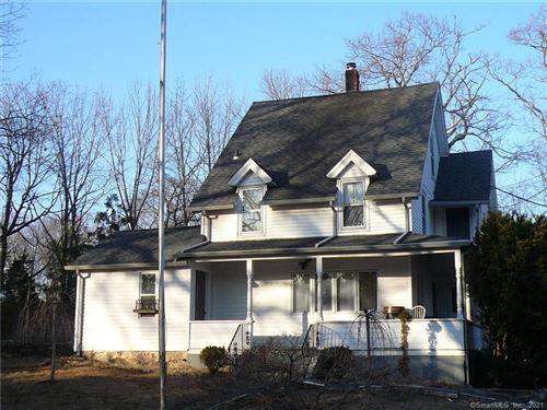 Photo of 234 Kings Drive #1, Fairfield, CT 06890 (MLS # 170446701)