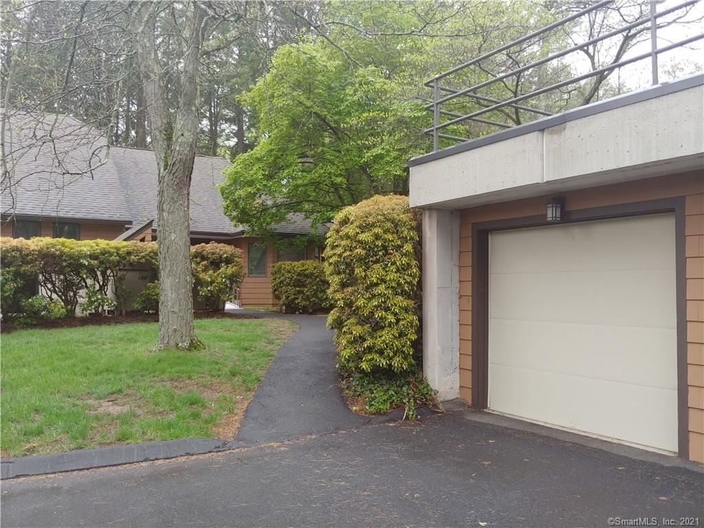 19 Font Hill Park #19, Bloomfield, CT 06002 - #: 170396701