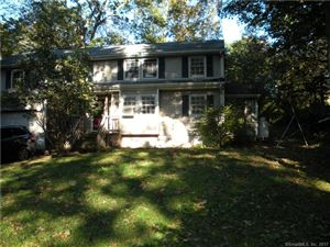 Photo of 17 Candle Hill Road, New Fairfield, CT 06812 (MLS # 170023702)