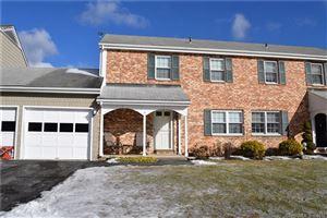 Photo of 5 Whisconier Village #5, Brookfield, CT 06804 (MLS # 170050702)