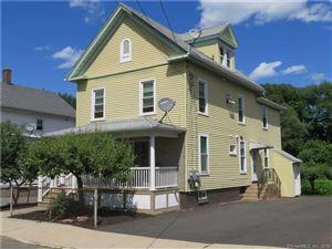 Photo of 179 Liberty Street, Southington, CT 06489 (MLS # 170099702)