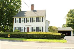 Photo of 91 Academy Hill Road, Derby, CT 06418 (MLS # 170114702)