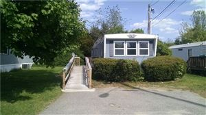 Photo of 252 Old Canterbury Turnpike #40, Norwich, CT 06360 (MLS # 170122702)