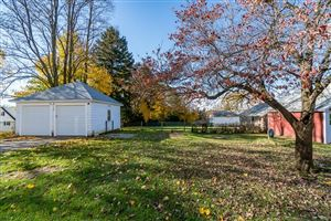 Tiny photo for 1 Rheel Street #1A, Vernon, CT 06066 (MLS # 170142702)