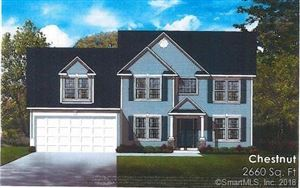 Photo of Lot 10 Jack English Drive, Middletown, CT 06457 (MLS # 170144702)