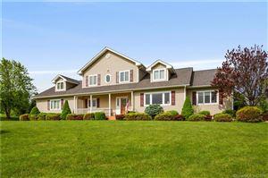 Photo of 8 Farmview Drive, New Milford, CT 06776 (MLS # 170200702)