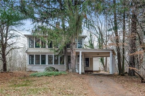 Photo of 376 State Street- Lot 1, Guilford, CT 06437 (MLS # 170261702)