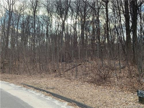 Photo of 92 Royal Crest Drive, Prospect, CT 06712 (MLS # 170339702)