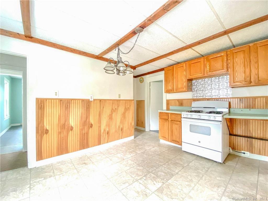 Photo of 11 Elmwood Terrace, Torrington, CT 06790 (MLS # 170436702)