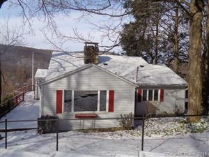 Photo of 36 Sunset Trail, New Fairfield, CT 06812 (MLS # 170063703)