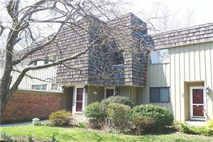 Photo of 59 Ledgebrook Drive #59, Norwalk, CT 06854 (MLS # 170066703)