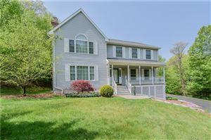 Photo of 219 Great Hill Road, Seymour, CT 06483 (MLS # 170084703)