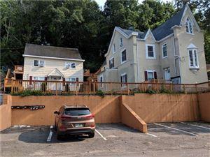 Photo of 59 High Street #2, Vernon, CT 06066 (MLS # 170095703)