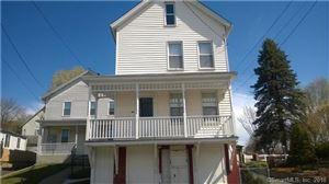 Photo of 84 Prospect Street, Ansonia, CT 06401 (MLS # 170105703)