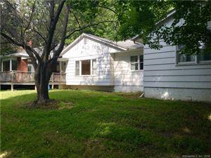 Photo of 48 Oak Shadow Lane, Pawling, NY 12564 (MLS # 170115703)