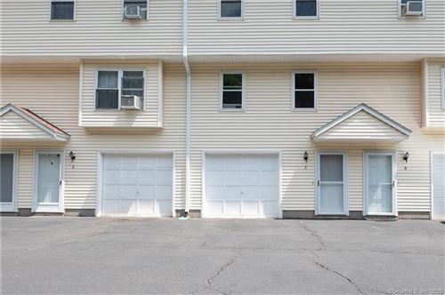 Photo of 66 Atwood Street #7, Plainville, CT 06062 (MLS # 170323703)
